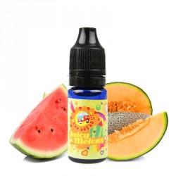 Concentré Juicy Melon par Big Mouth