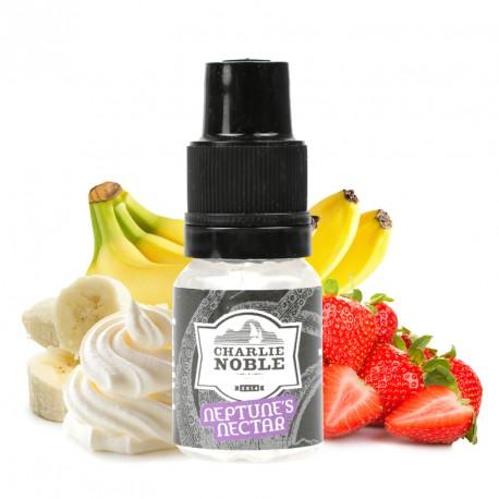 E-liquide Neptunes Nectar par Charlie Noble