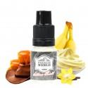 E-liquide Soller's Pointe par Charlie Noble