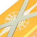 Box Surric X Vault Timeless Edition