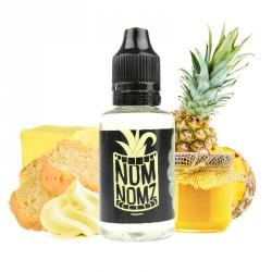 Concentré Pineapple Cup par Nom Nomz