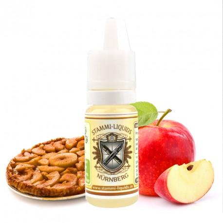 Concentré Apple Pie par Stammi