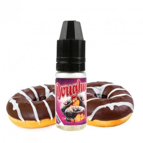 Concentré Doughnut Chocolate Dream par Big Vape
