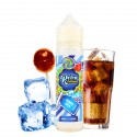 E-liquide Frenzy cola par Lollipop Retro