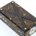 Box SURRIC XR SPLASH Edition