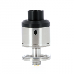 Atomiseur O-Genny RDTA par Odis Collection