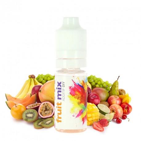 Concentré Fruit Mix par Solana