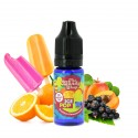 Concentré Ice Pop - The Candy Shop par Big Mouth
