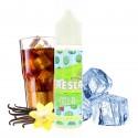 E-liquide Cola par Fresca