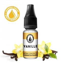 Arôme Vanille par Inawera (10ml)