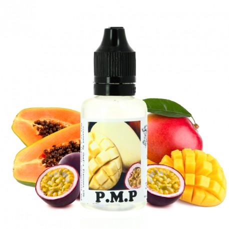 Concentré P.M.P par Chefs Flavours