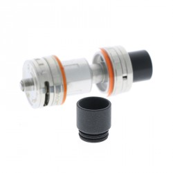 drip-tip TFV8 par smoktech