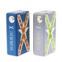 Box Surric X Vault Jackson Version