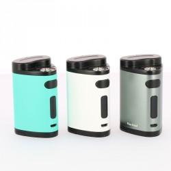 Box Istick Pico Dual par Eleaf