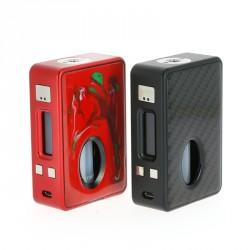 Box VTinbox V2 par Hcigar
