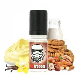 E-Liquide Vape Trooper Star Watts