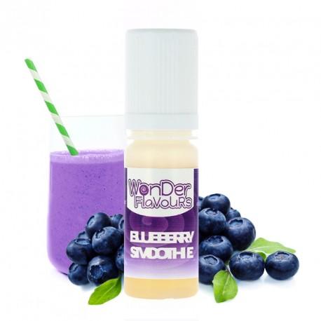 Concentré Blueberry Smoothie par Wonder Flavours