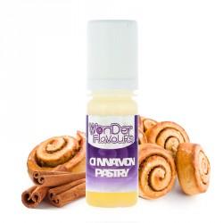 Concentré Cinnamon Pastry par Wonder Flavours