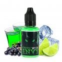 Concentré Green with Envy par Chefs Flavours