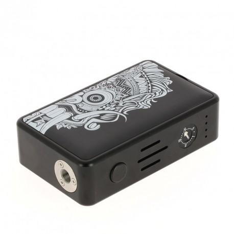 Box R233 par Hotcig