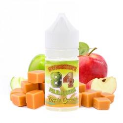 Concentré Apple Caramel par Sunshine Paradise