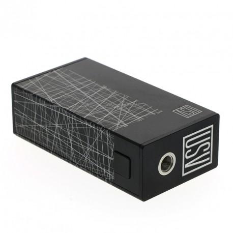 Box USV-L 75w par United Society of Vape