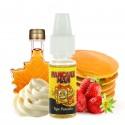 E-liquide Pancake Man par Vape breakfast
