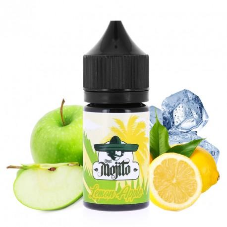Concentré Lemon Apple par Papi Mojito