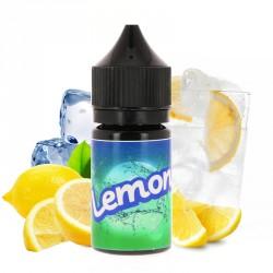 Concentré Lemon par Malaysian Soda