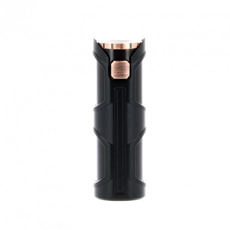 Batterie Sinuous SW par Wismec
