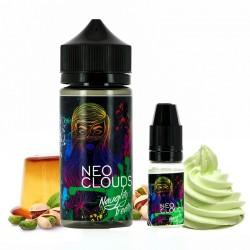 Concentré Naughty Treats par Neo Clouds