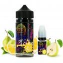 Concentré Citrus Pear par Neo Clouds