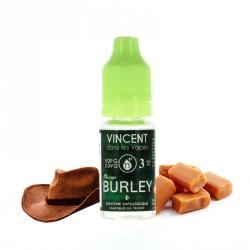 E-liquide Origin Nv Burley par VDLV