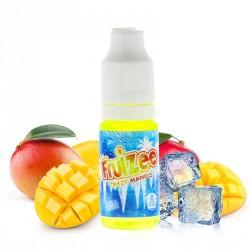 E-Liquide Fruizee Crazy Mango par Eliquide France