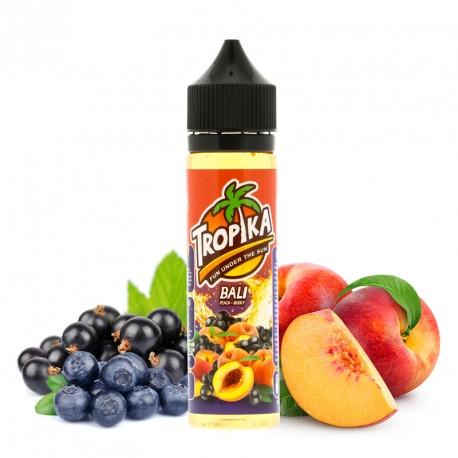 E-Liquide Tropika Bali 60ml par 77 Flavor