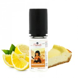 E-liquide Poison Eye par Le French Liquide