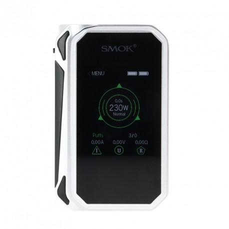 Box G-Priv 2 230W par Smoktech