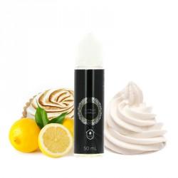 E-liquide Citrus Cirrus 50ml par Ammo