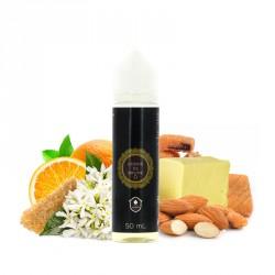 E-liquide Corne de brume 50ml par Ammo