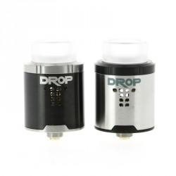 Dripper Drop RDA par Digiflavor