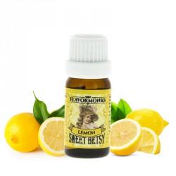 Concentré Lemon Sweet Betsy par Flavormonks