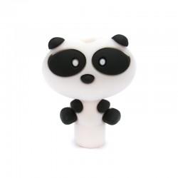 Drip-Tip 510 Panda