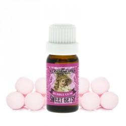 Concentré Bubble Gum Sweet Betsy par Flavormonks