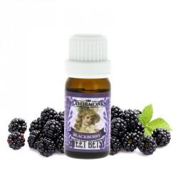 Concentré Blackberry Sweet Betsy par Flavormonks