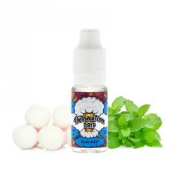 Concentré Gum Mint 10ml par Detonation Drip