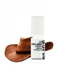 E-liquide Le Gaillard 10ml par D'lice