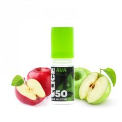 E-liquide Ava 10ml par D'lice
