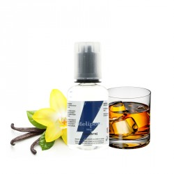 Concentré Melipona 30ml par T-juice