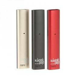 E-cigarette Koddo Pod Nano