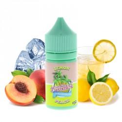 Concentré Peach Lemon par Sunshine Paradise